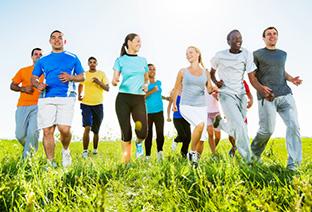 health&wellness